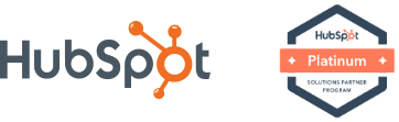 Hubspot Icons