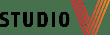 StudioV-Logo-FINAL