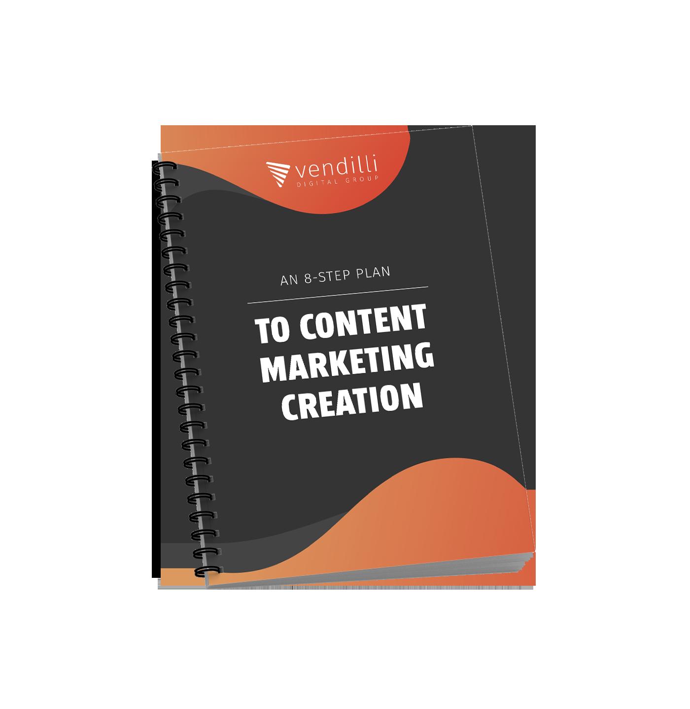 content-marketing-pco-cover