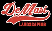 DeMasi Landscaping